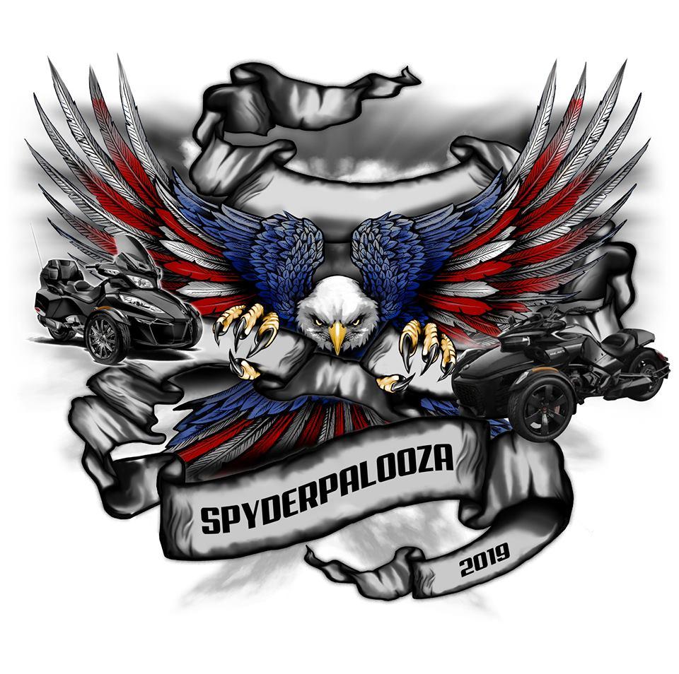 Spyder Palooza logo.jpg