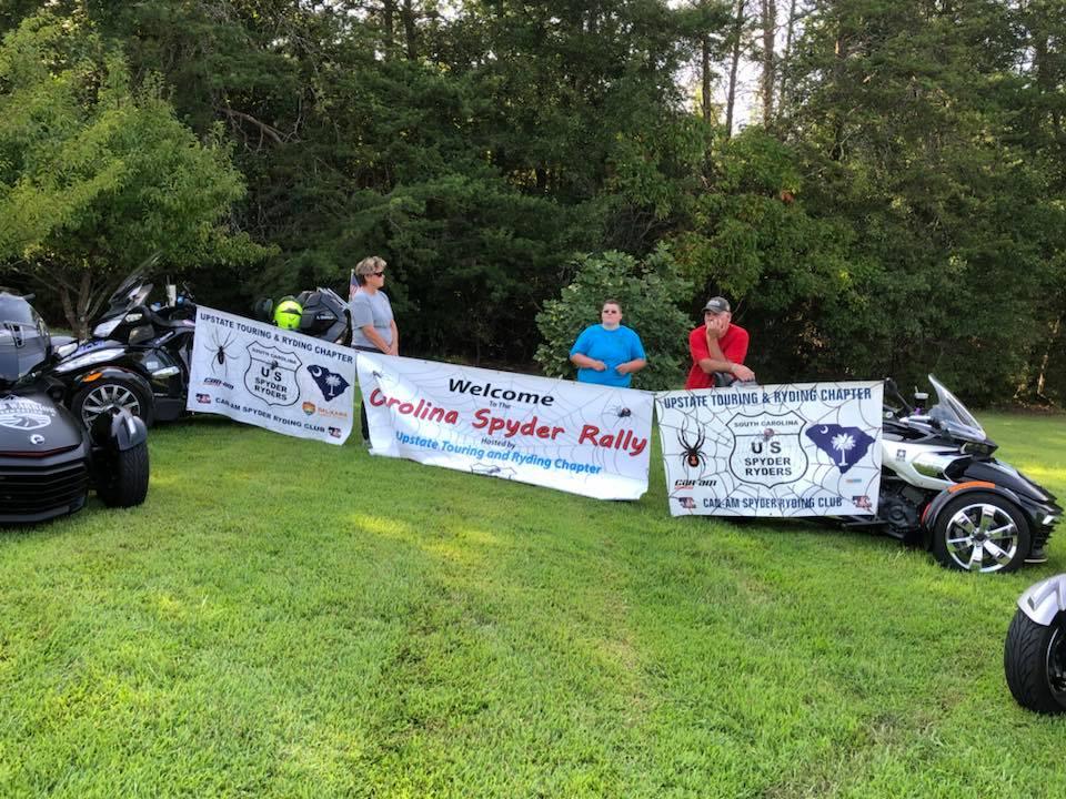 upstate rally banner.jpg