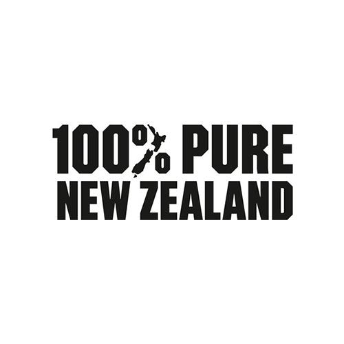 Brand-Logo_0000_TNZ.png