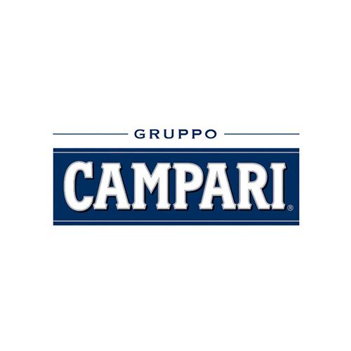 Brand-Logo_0010_Campari-.png
