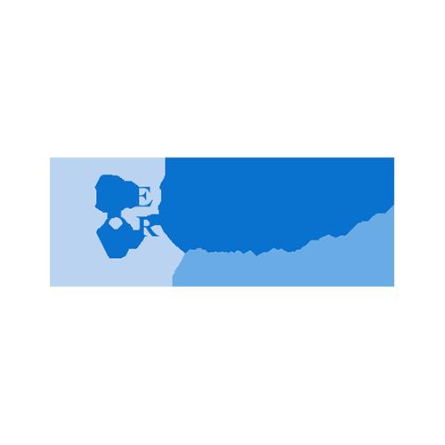 Brand-Logo_0012_Bellamys.png