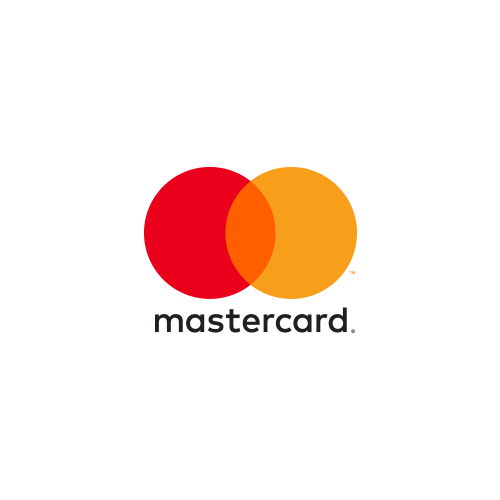 Brand-Logo_0014_Mastercard.png