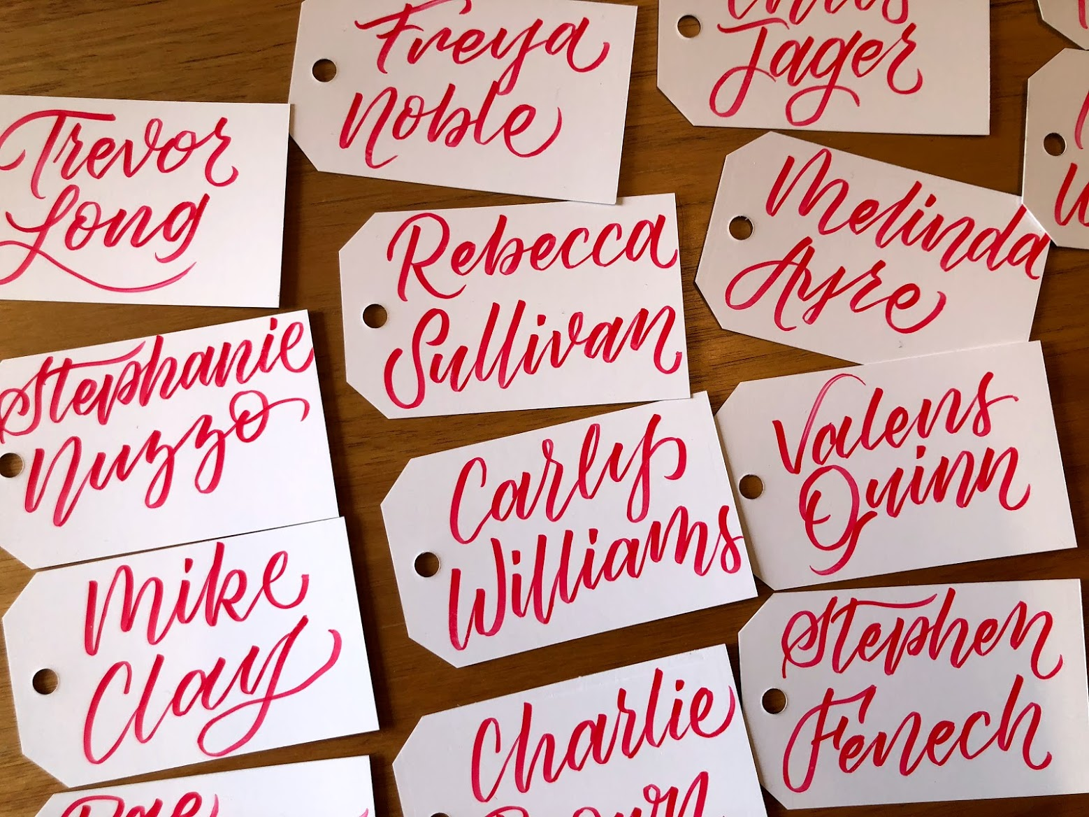 Brush pen_Christmas Tags 1.jpg
