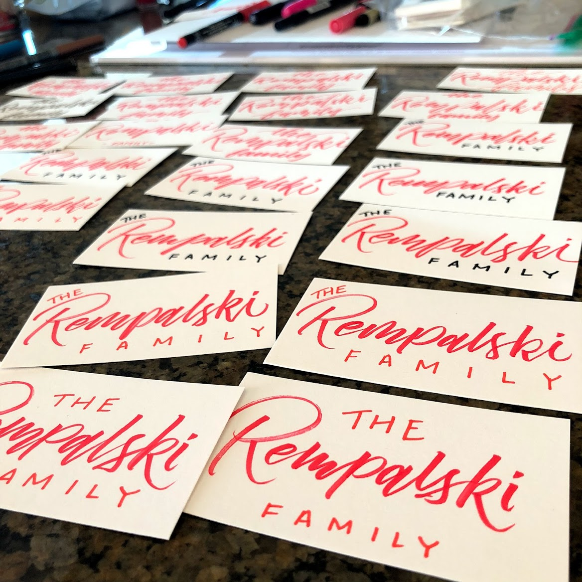Brush pen_Christmas Tags.jpg