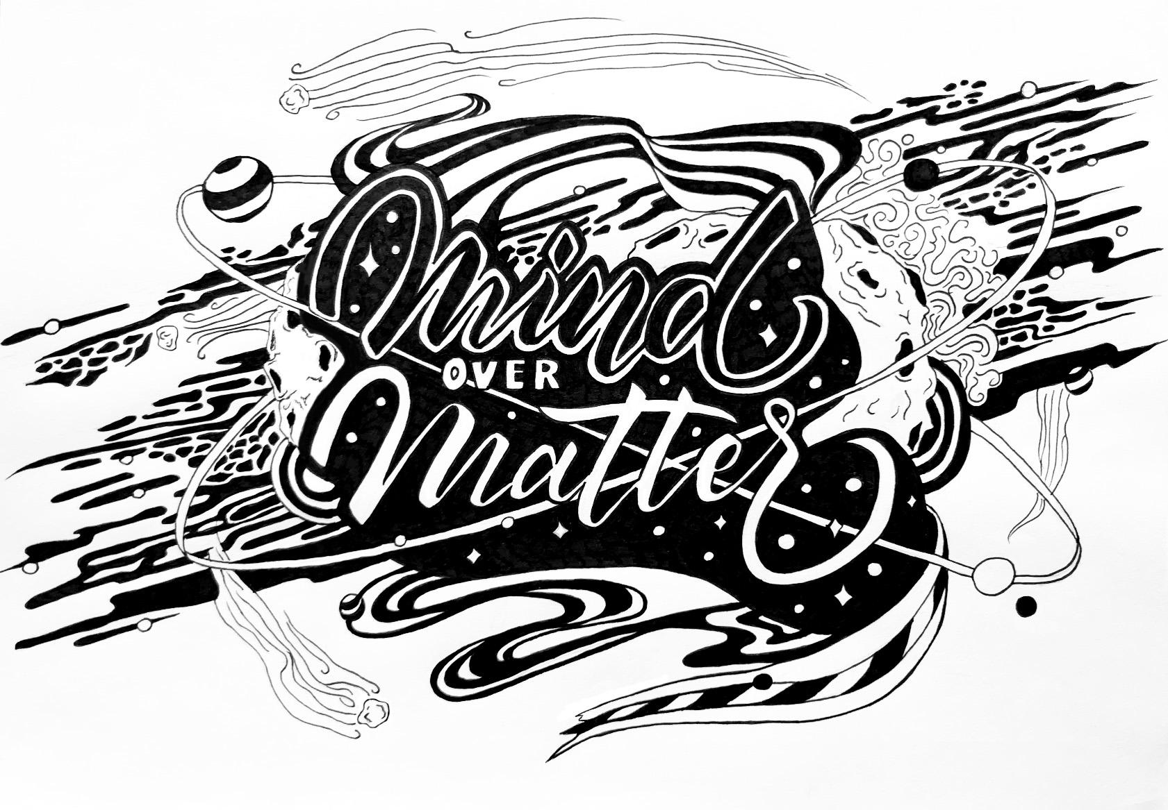 Mural Concept_Mind over Matter.jpg