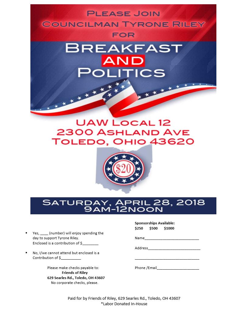 Tyrone_Riley_Breakfast_Event.jpg