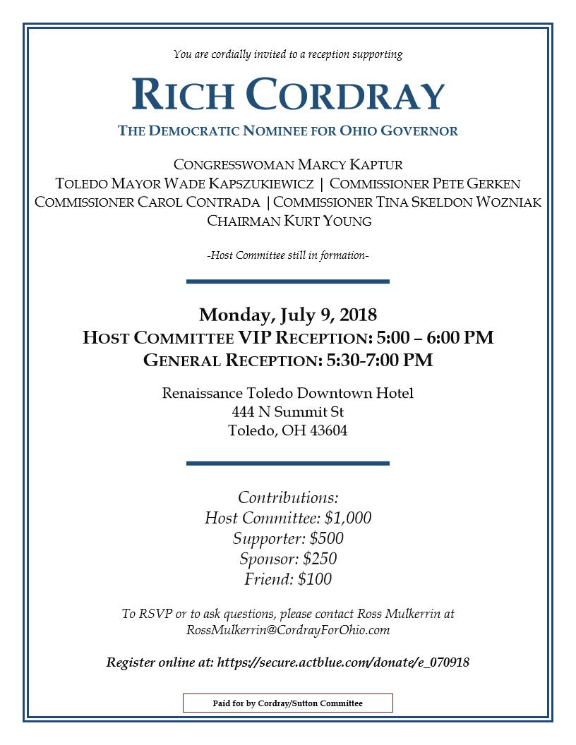 Rich_Cordray_event.jpg