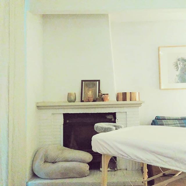 Ontspannen in stijl. . . #kayaveda#massage#ontspanning#metime#gent#ayurveda#kayavedabelgium
