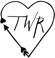 renaphuah_thewildromantic_heartlogo.jpg