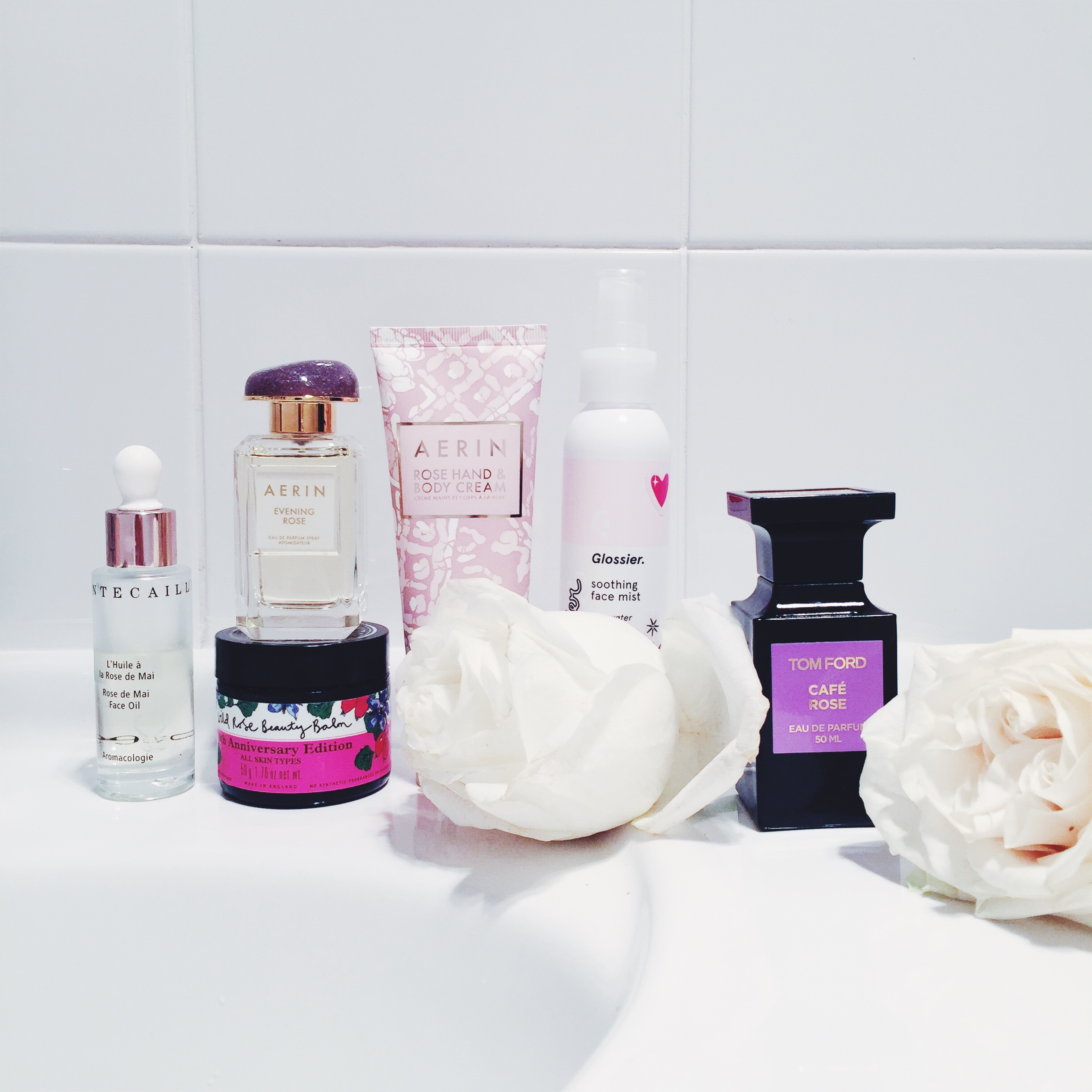 rena_rose_scented_beauty_products_skincare