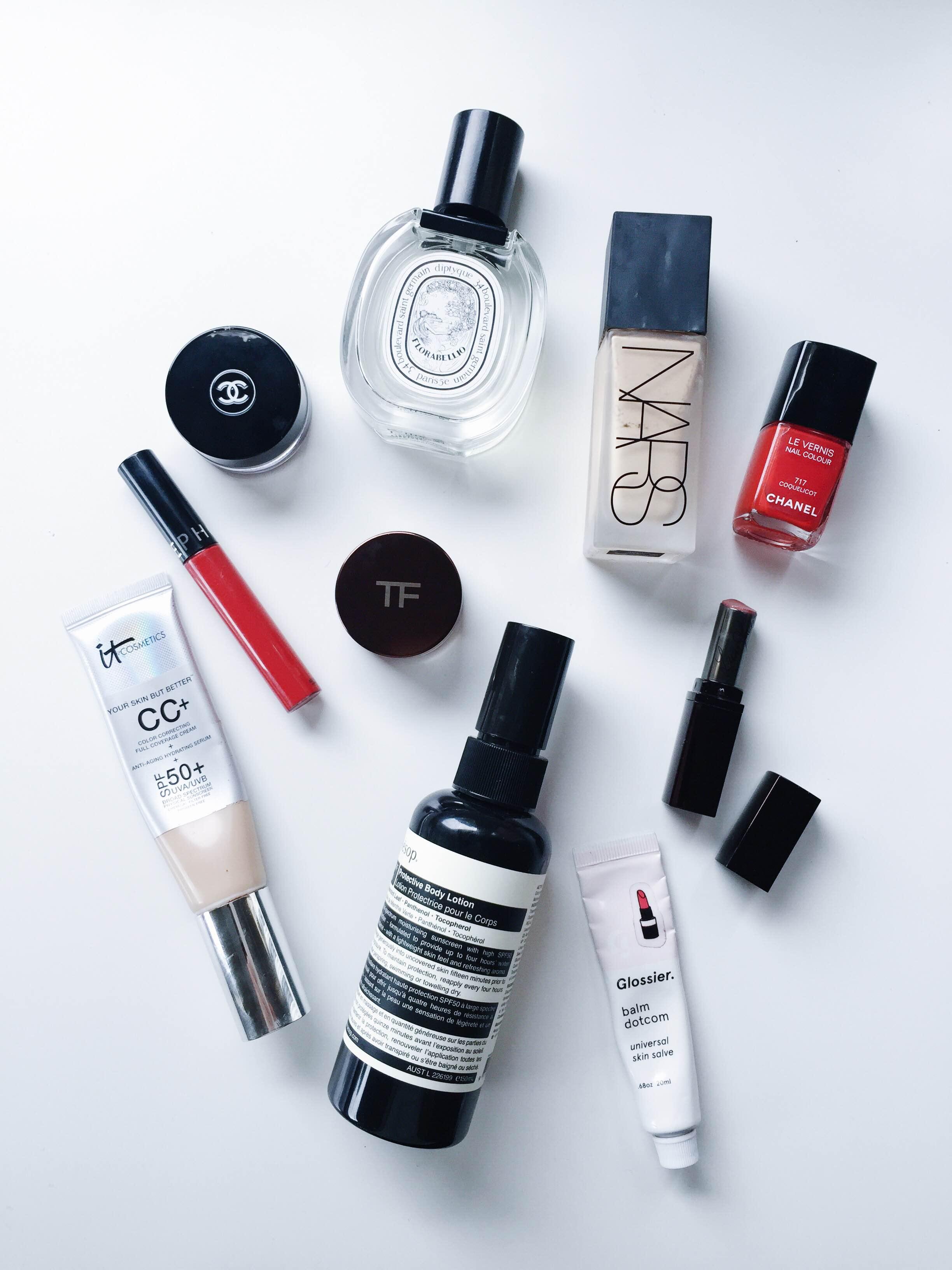 rena-phuah-blog- 2015-makeup-favourites