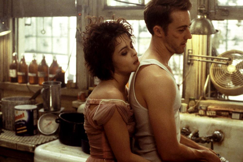 rena-favourite-movie-couple-fight-club