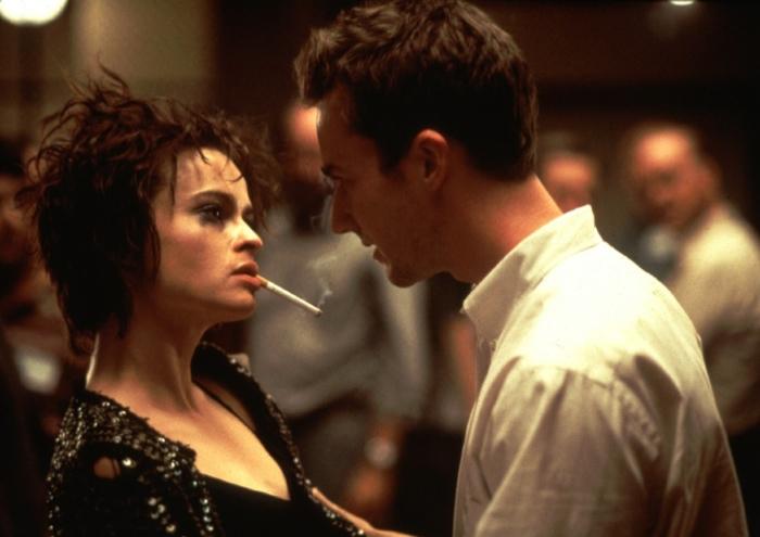 rena-favourite-movie-couple-fight-club-2