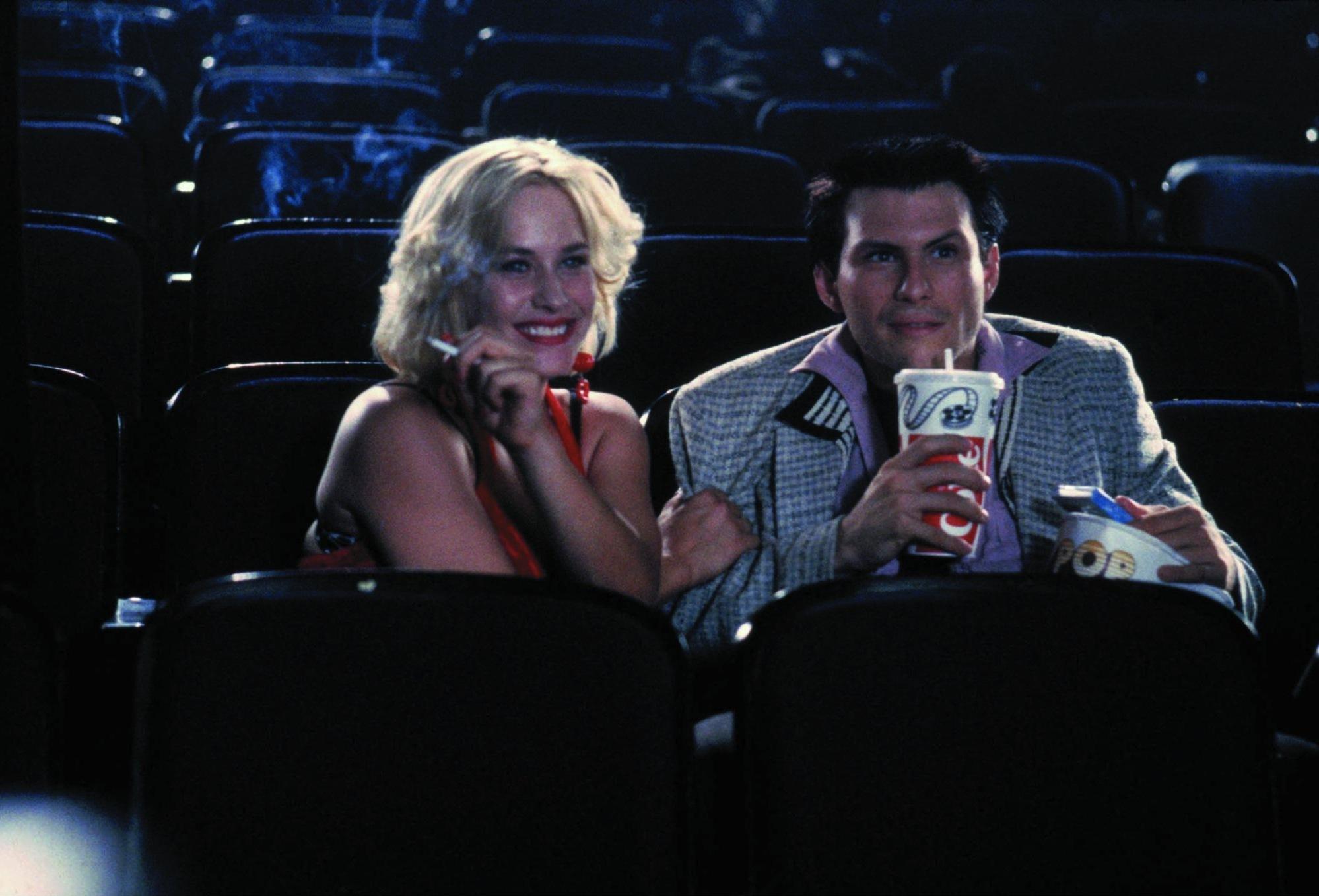 rena-favourite-movie-couple-true-romance