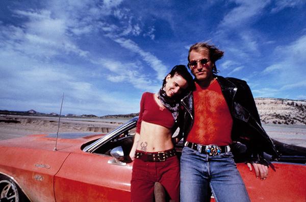 rena-favourite-movie-couple-natural-born-killers