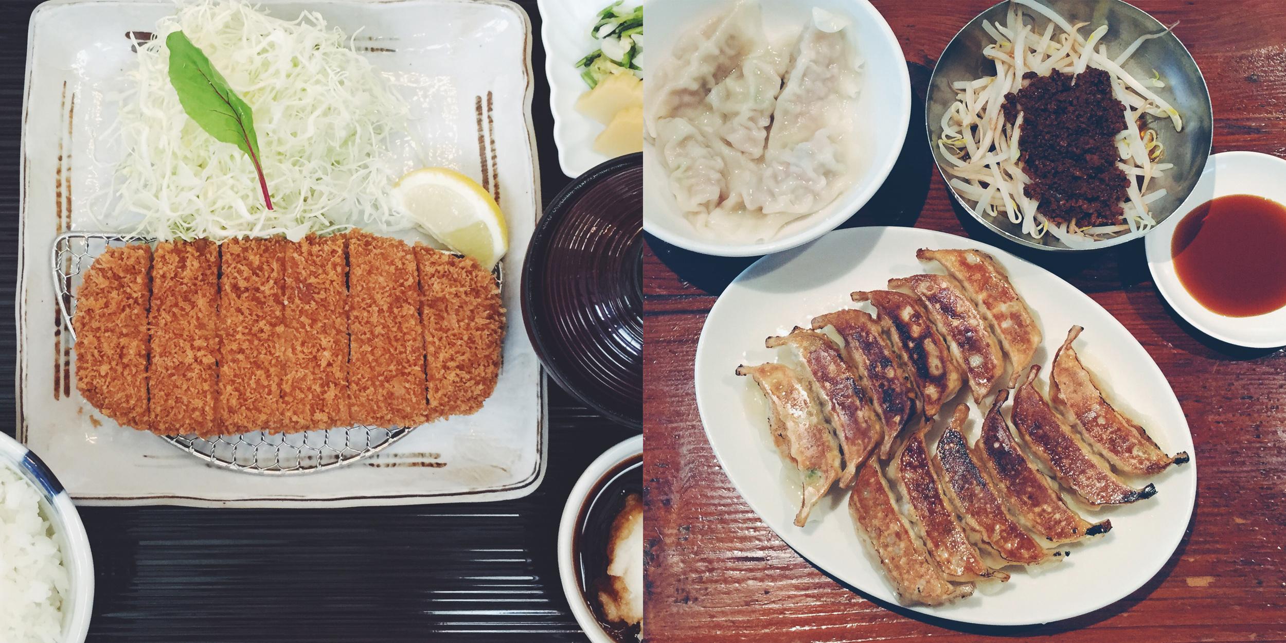 renaphuah-tokyo-food