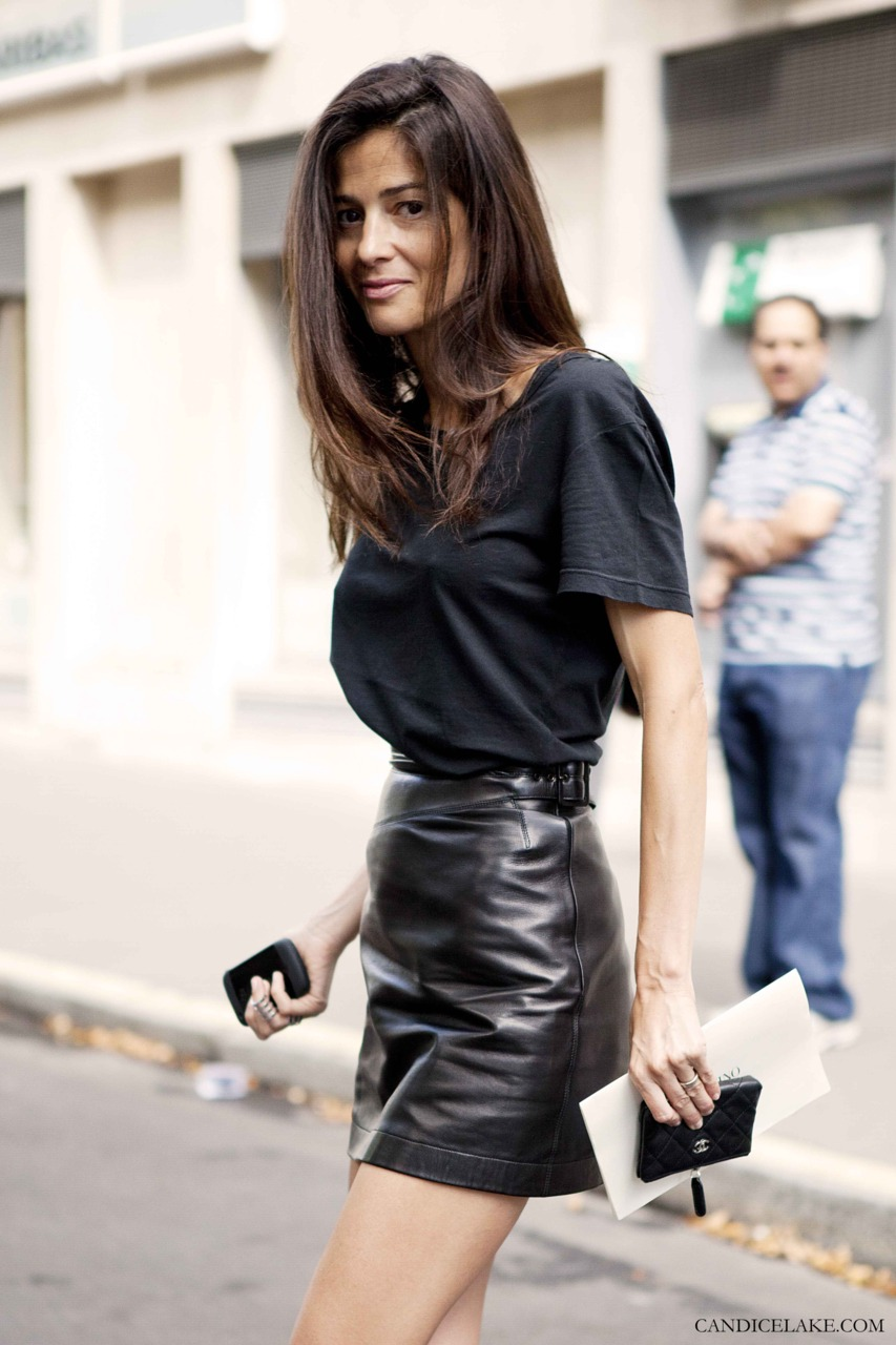 barbara-martelo-leather-skirt