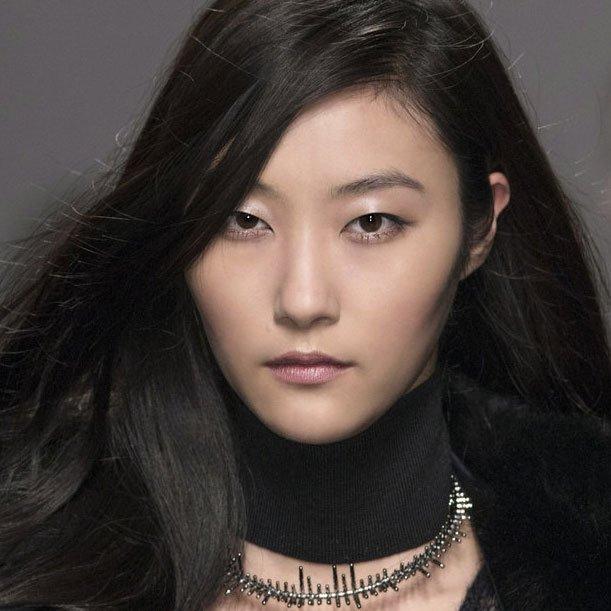 The Best Makeup Tips From a Korean YouTube Star (POPSUGAR Australia)