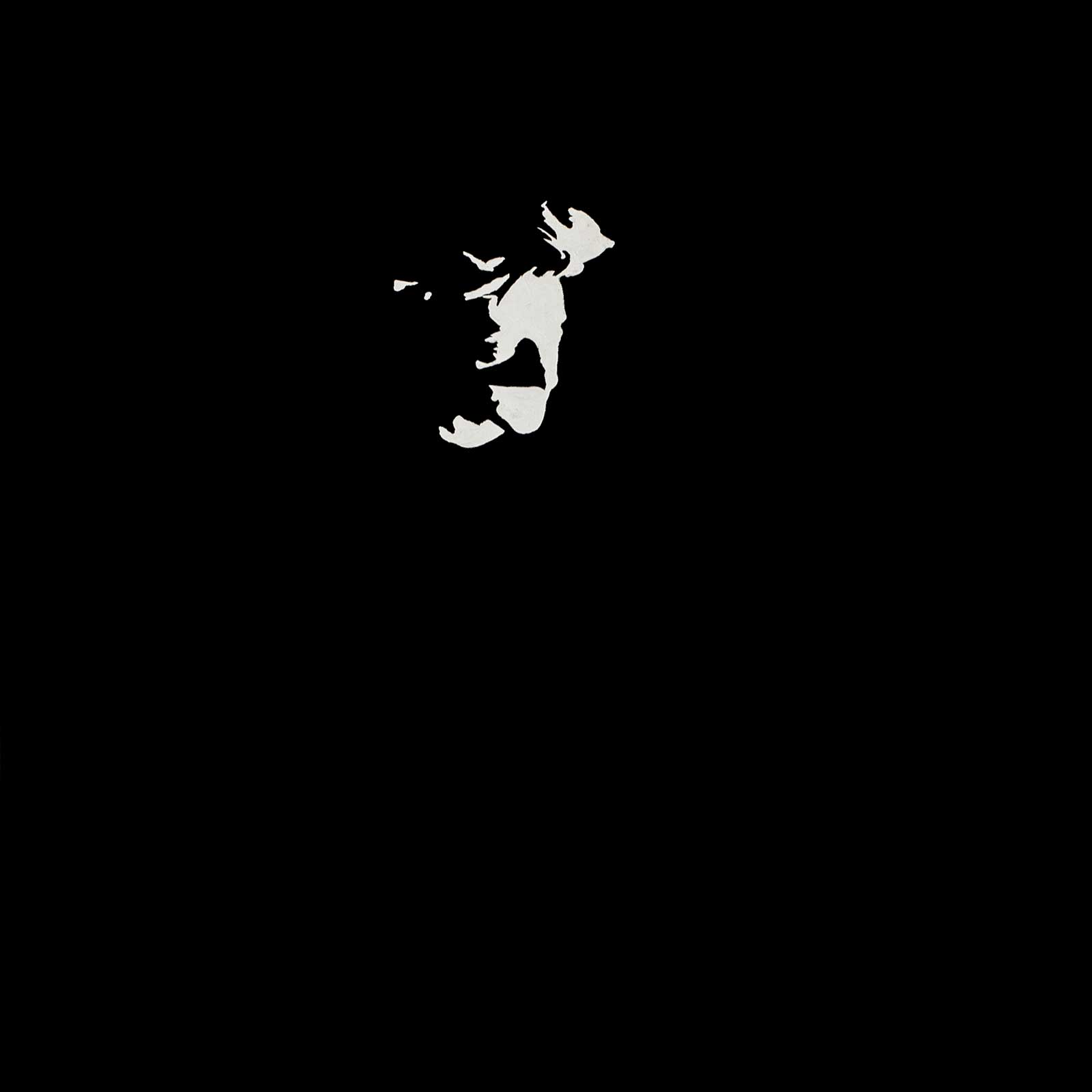 Faces2-Jonty-Hurwitz.jpg