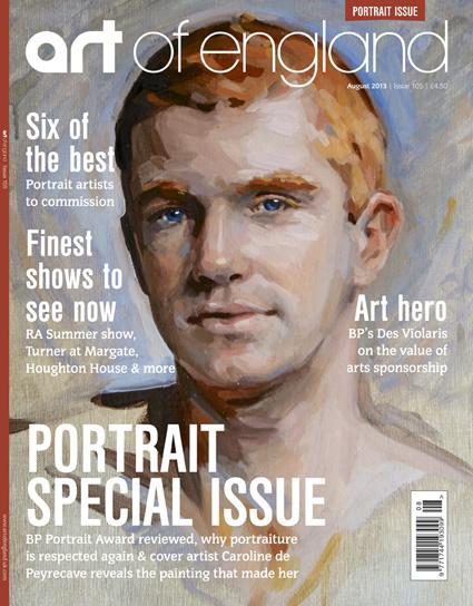 34814-8892202-art-of-england-cover.jpg