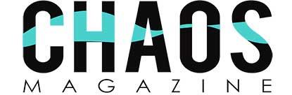 Chaos Magazine