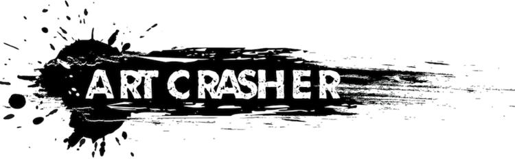 Art Crasher
