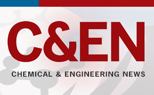 Chemical and Engineering news