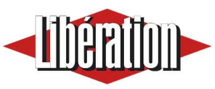 Liberation.fr