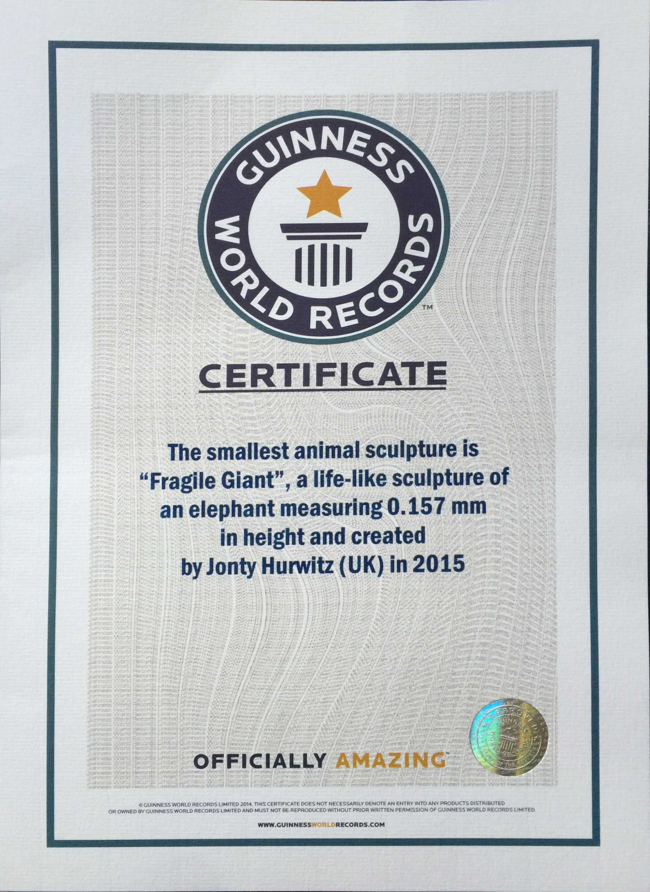 Guinness-Book-of-Records---smallest-Animal-compressed.jpg