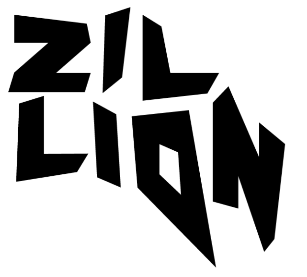 Zillion Magazine