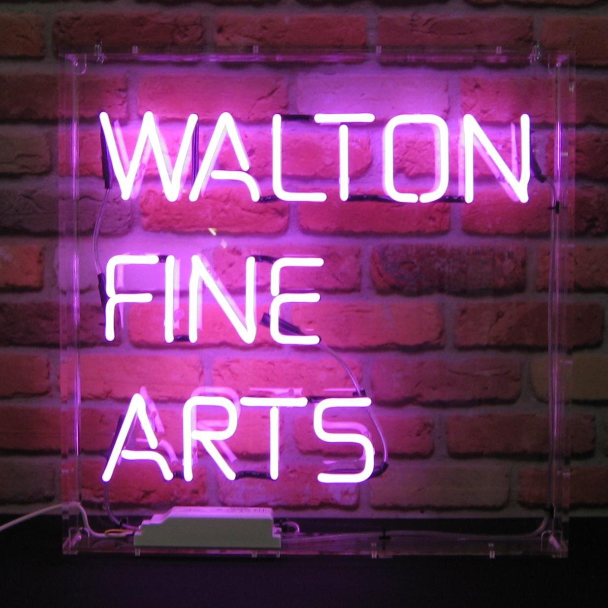 Walton Fine ARts.jpeg