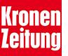 Kronen Zeitung: Kleinste Statue der Welt versehentlich zerdrückt