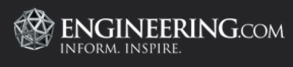 Engineering.com: Micro-Optics and the World of Nano 3D Printing