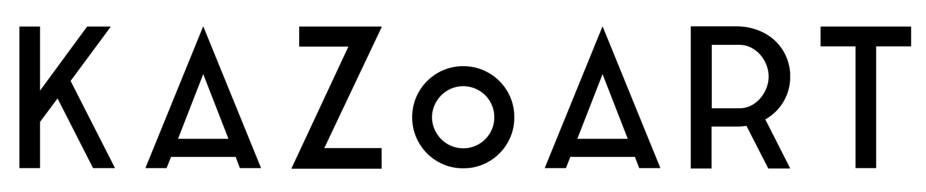 Kazoart: 5 best contemporary sculptors