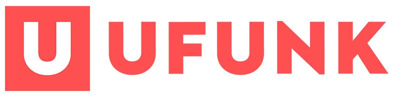uFunk: The latest creations by Jonty Hurwitz