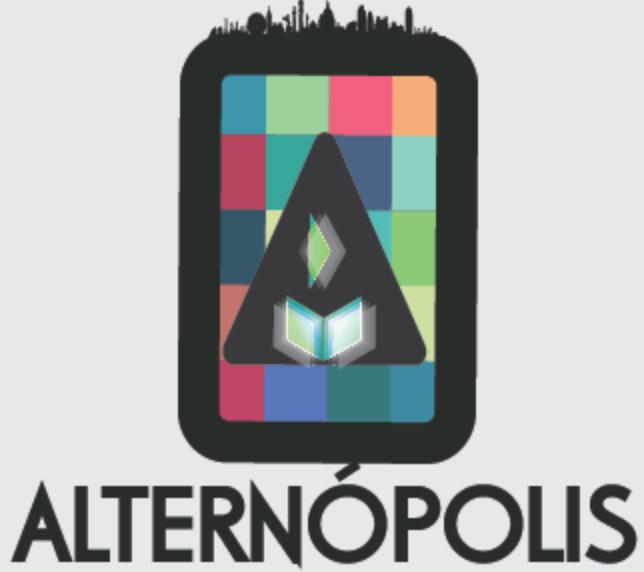 Alternopolis