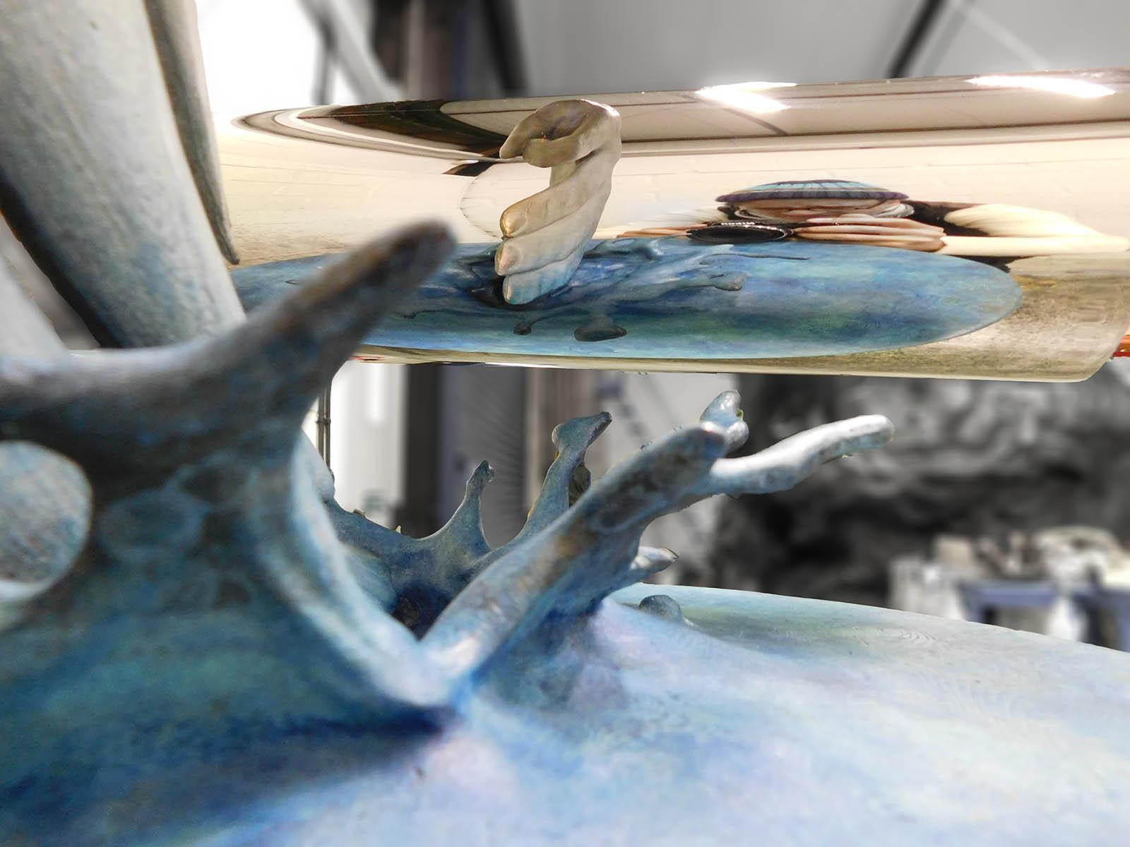 Dolphin-Jonty-Hurwitz-5.jpg