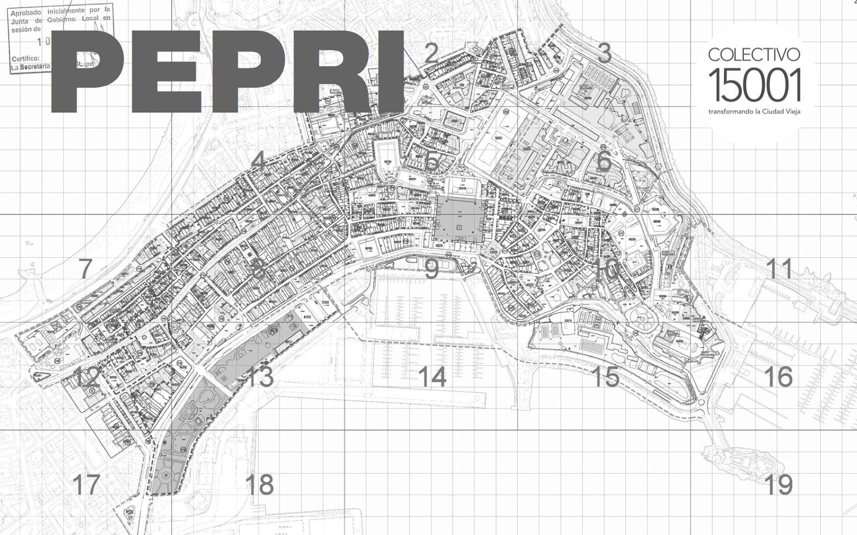 PEPRI 01.jpg