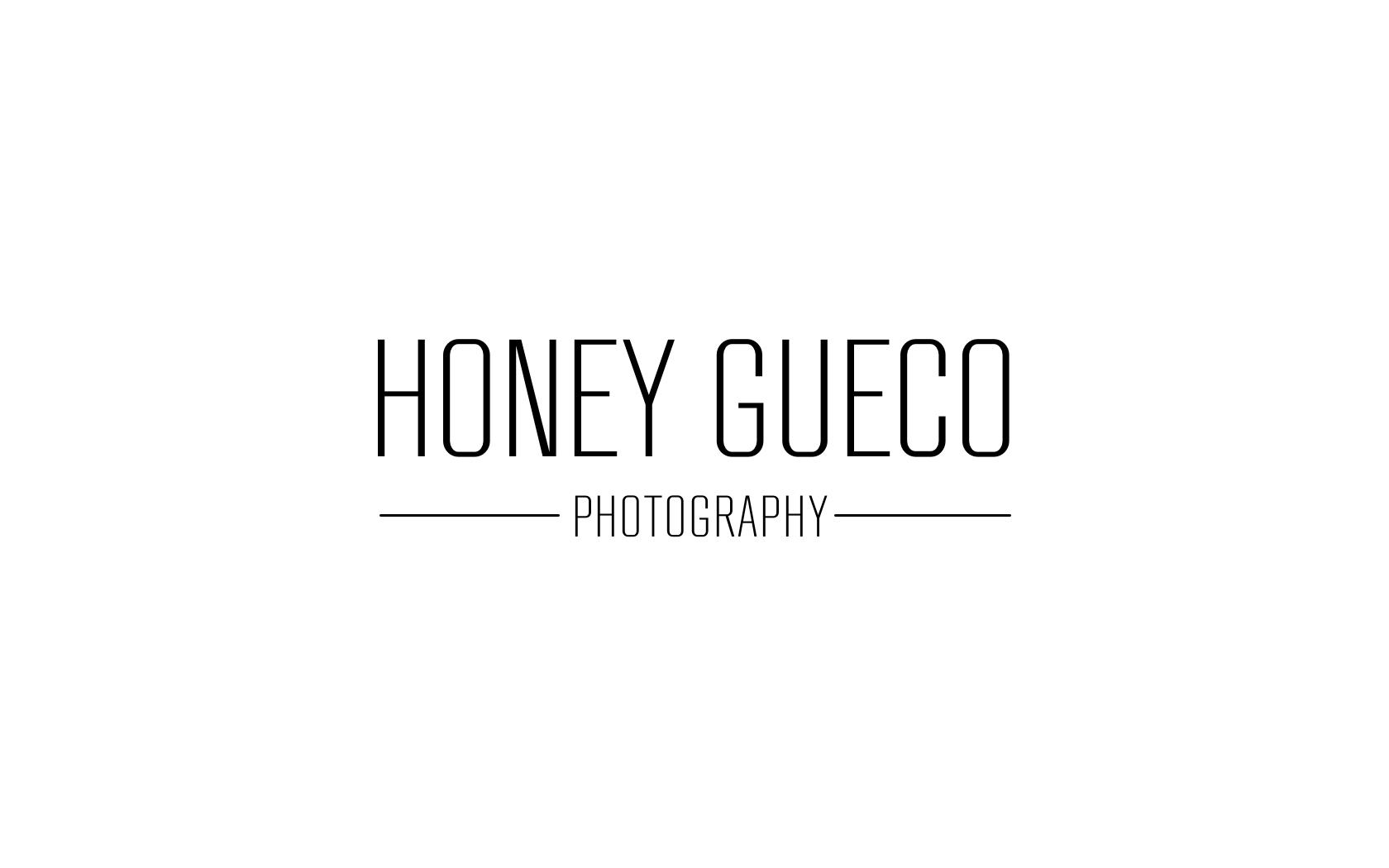 HONEY GUECO 02.jpg