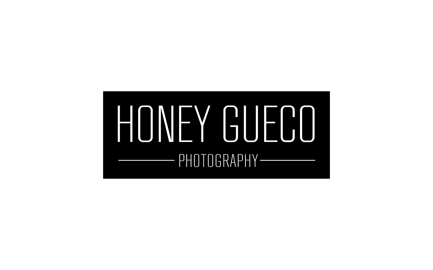 HONEY GUECO 03.jpg