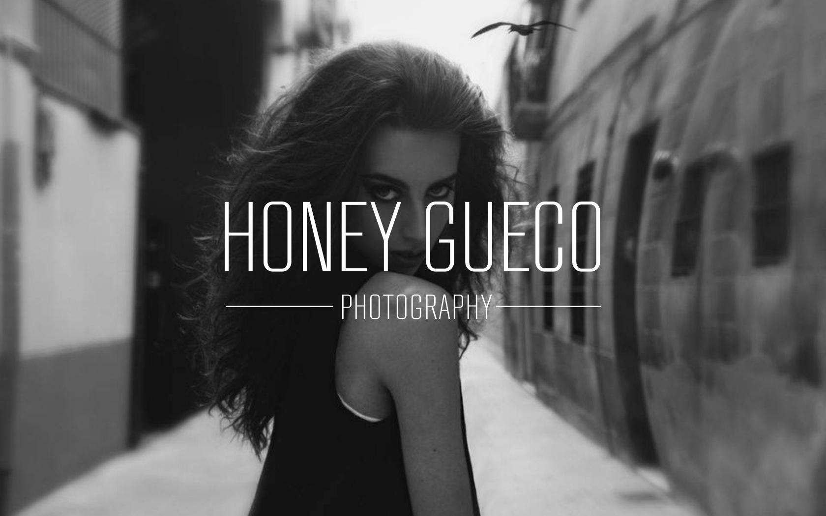 HONEY GUECO 01.jpg