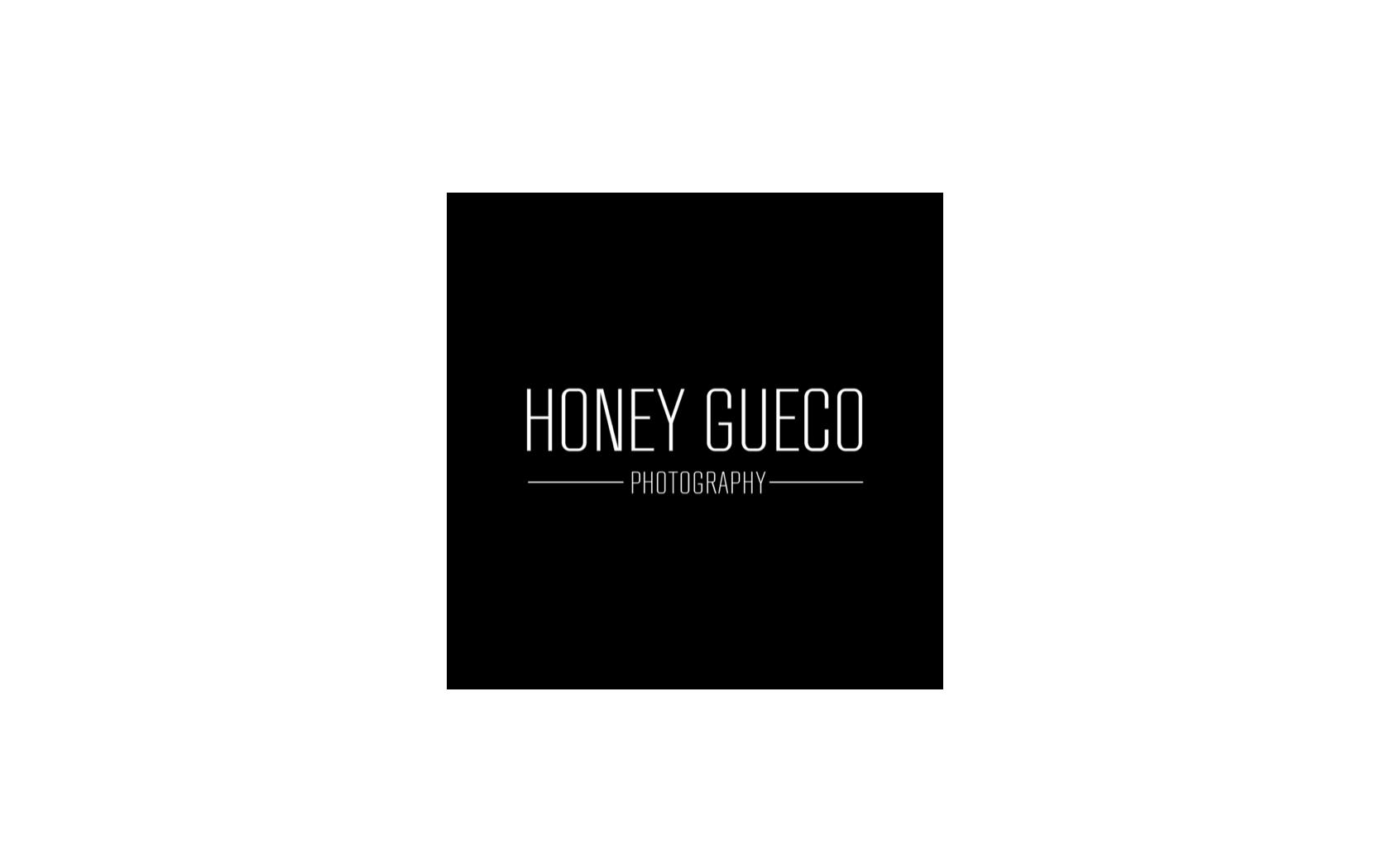 HONEY GUECO 05.jpg