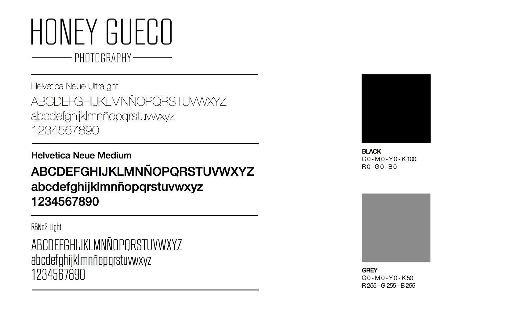 HONEY GUECO 06.jpg