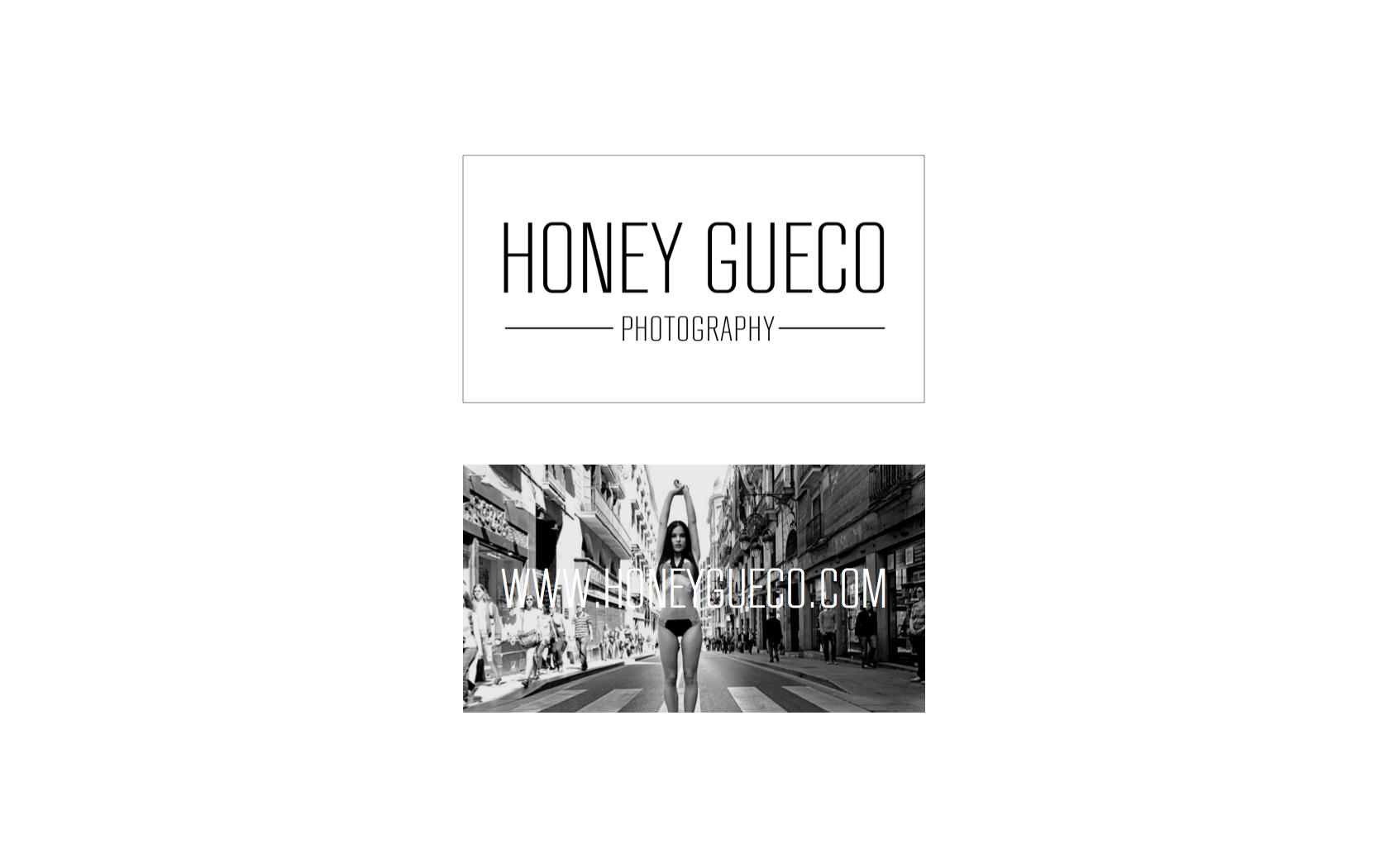 HONEY GUECO 09.jpg