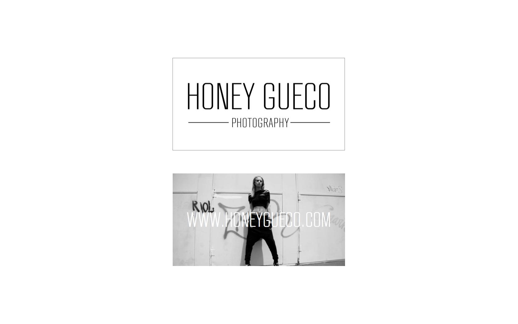 HONEY GUECO 11.jpg