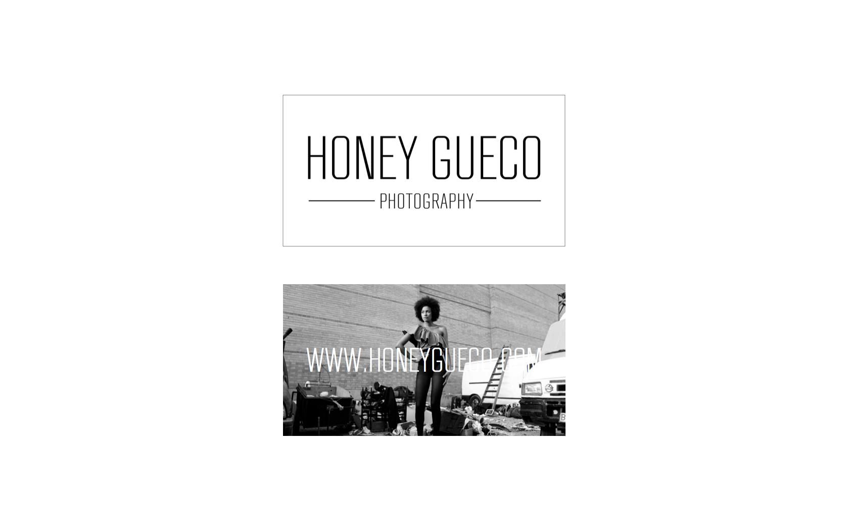 HONEY GUECO 12.jpg