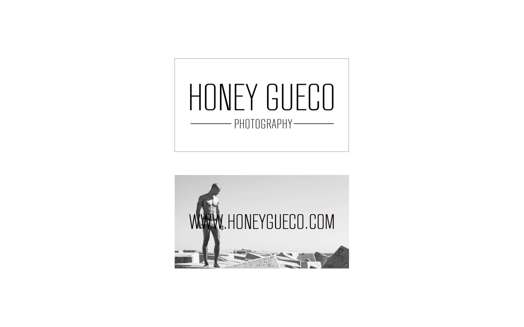 HONEY GUECO 13.jpg