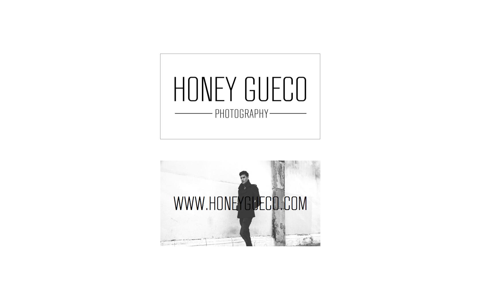 HONEY GUECO 15.jpg