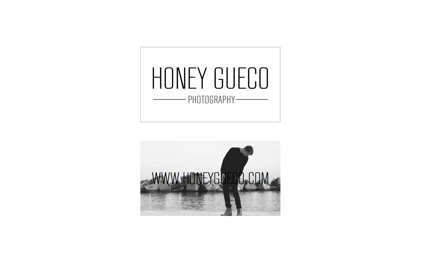 HONEY GUECO 14.jpg