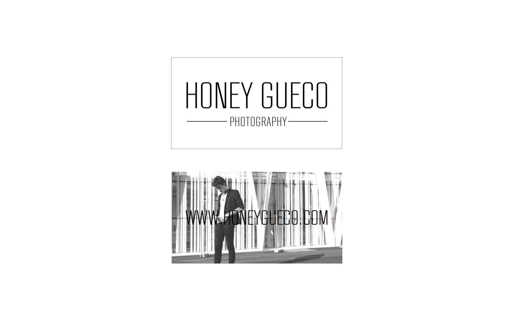 HONEY GUECO 16.jpg